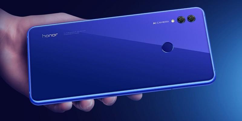 ついにファーウェイから「Honor Note 10」が正式に発表されました!予想どおり大型画面のハイスペックモデルです。
