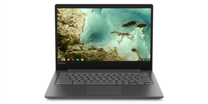 Lenovoはお手頃な11インチ「Chromebook C330」と14インチ「Chromebook S330」もリリースしたようです。