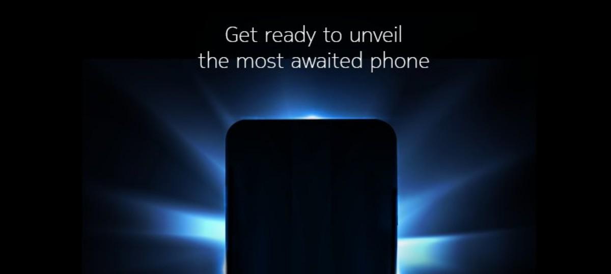8月21日にNokiaが新しいスマートフォンの発表を行うようです!「Nokia 9」かも?