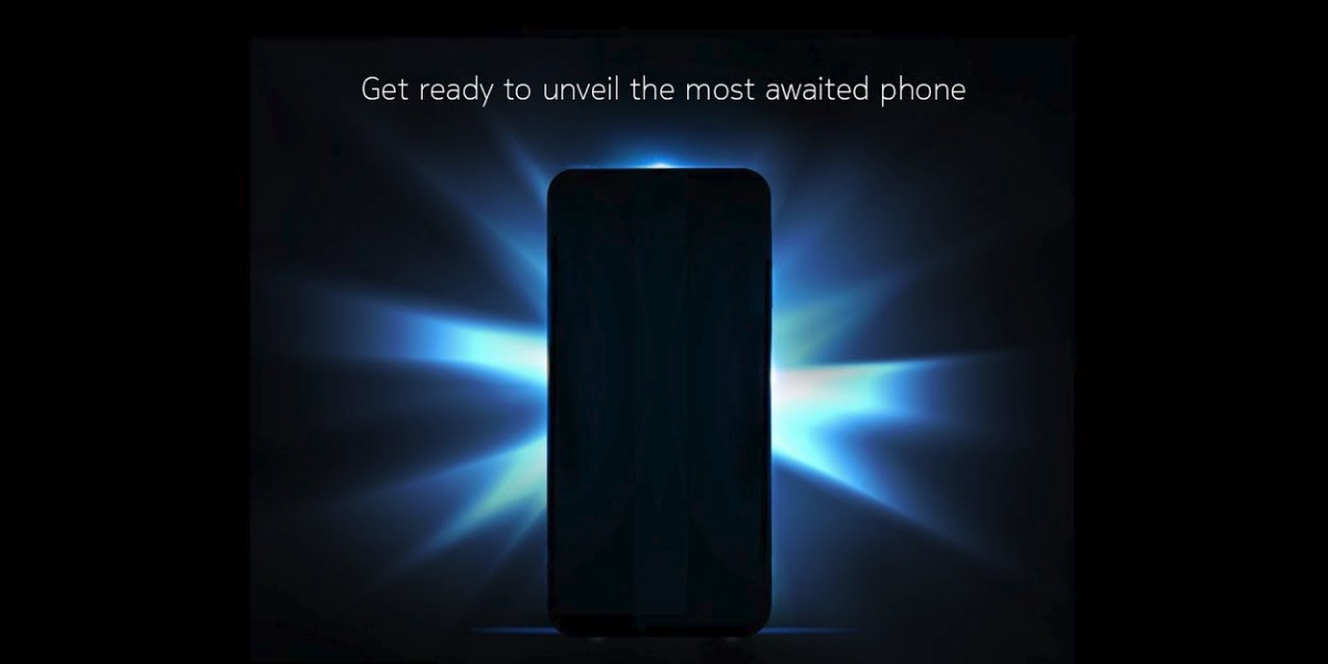 nokia mobile get ready to unveil the most awaited phone