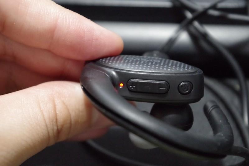 null 9-Bluetoothワイヤレスイヤホン「OVEVO X9」が低価格ながら使いやすくてオススメ。Geekbuyingでクーポン割引あり!