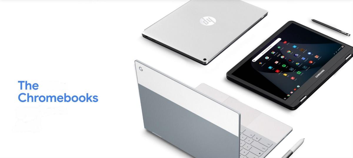 Google Chromebooks-Acerから「Chromebase 24V2 / 24I2」が発表