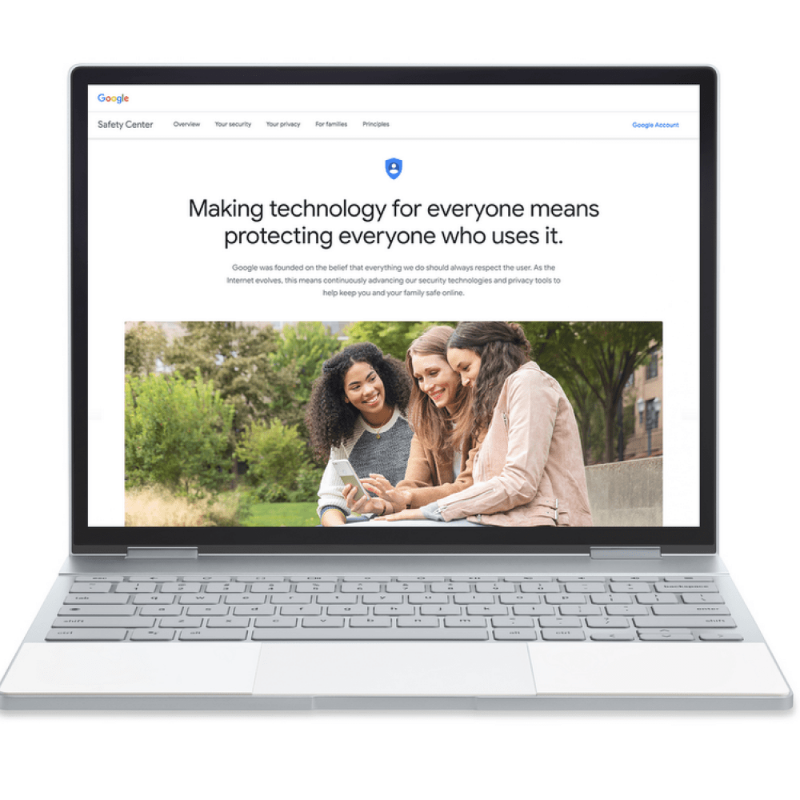 pixelbook-screenshot