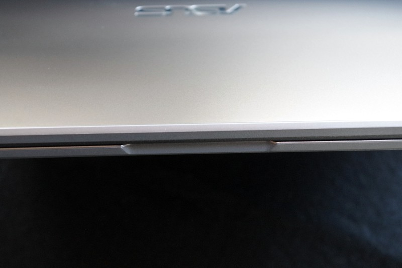 review ASUS Chromebook C223 10