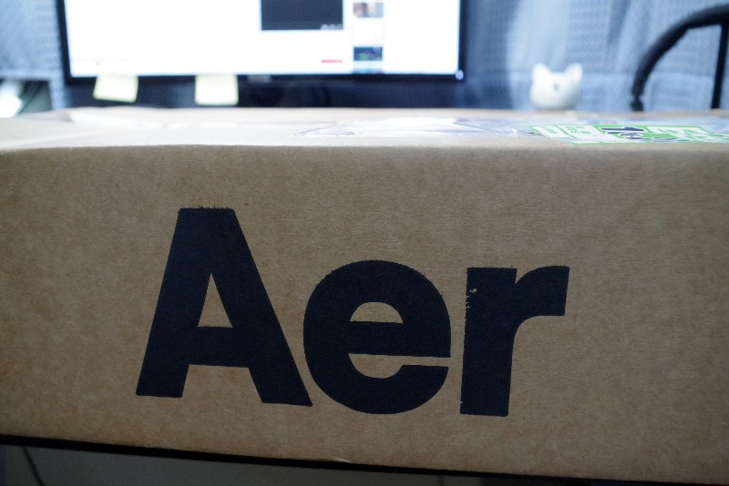 review Aer Daypack 01