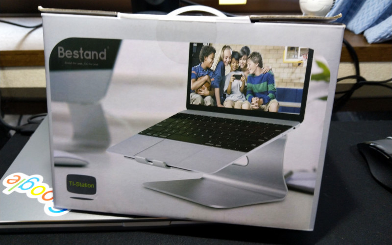 review spinido pc stand 01