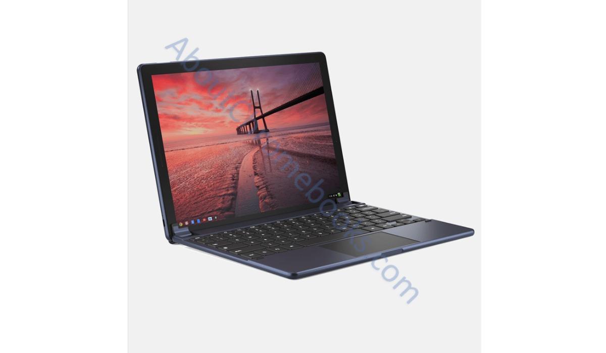 rumor pixelbook tablet-「Google Pixel Slate」にはCPUの違いで4モデルがリリースされるかも。
