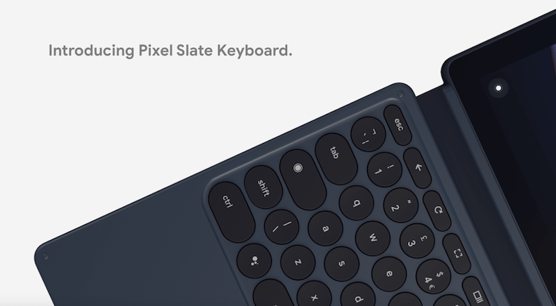 Google_Pixel_Slate_Keyboard_-_Google_Store