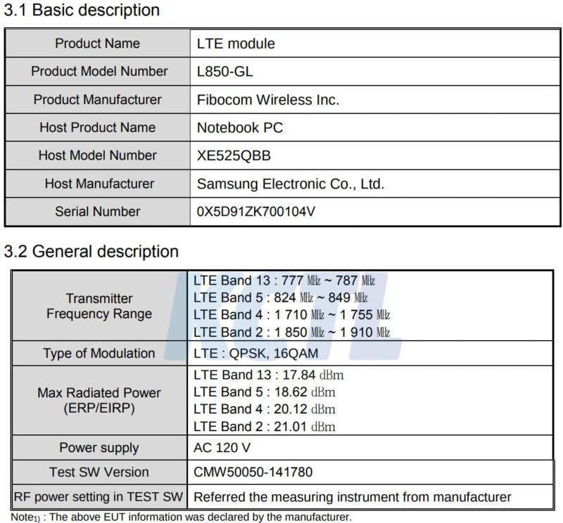 Samsung-XE525QBB-FCC-01-800x744