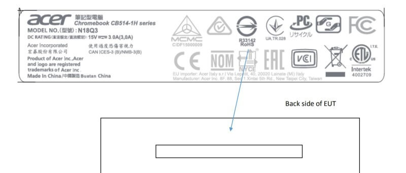 acer-chromebook-cb514