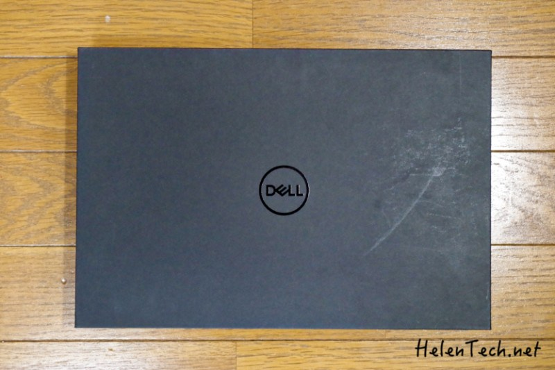 dell new xps 13 review 04-DELLの「New XPS 13 (9370)」を実機レビュー!デルアンバサダーXPS体験モニターに当選しちゃった。