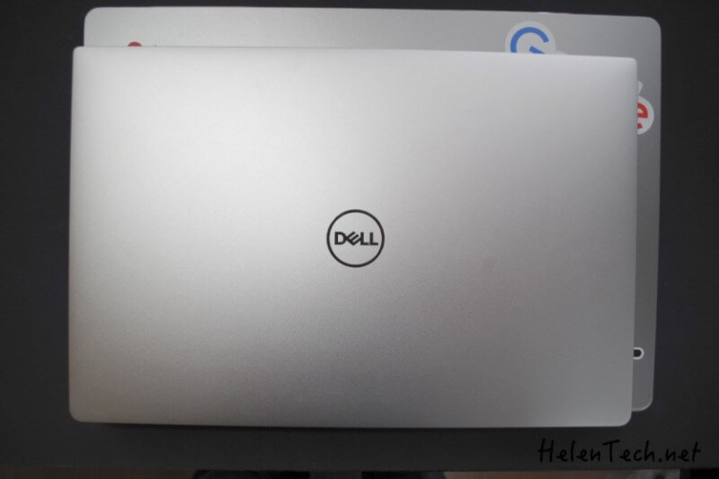 dell new xps 13 review 17-DELLの「New XPS 13 (9370)」を実機レビュー!デルアンバサダーXPS体験モニターに当選しちゃった。