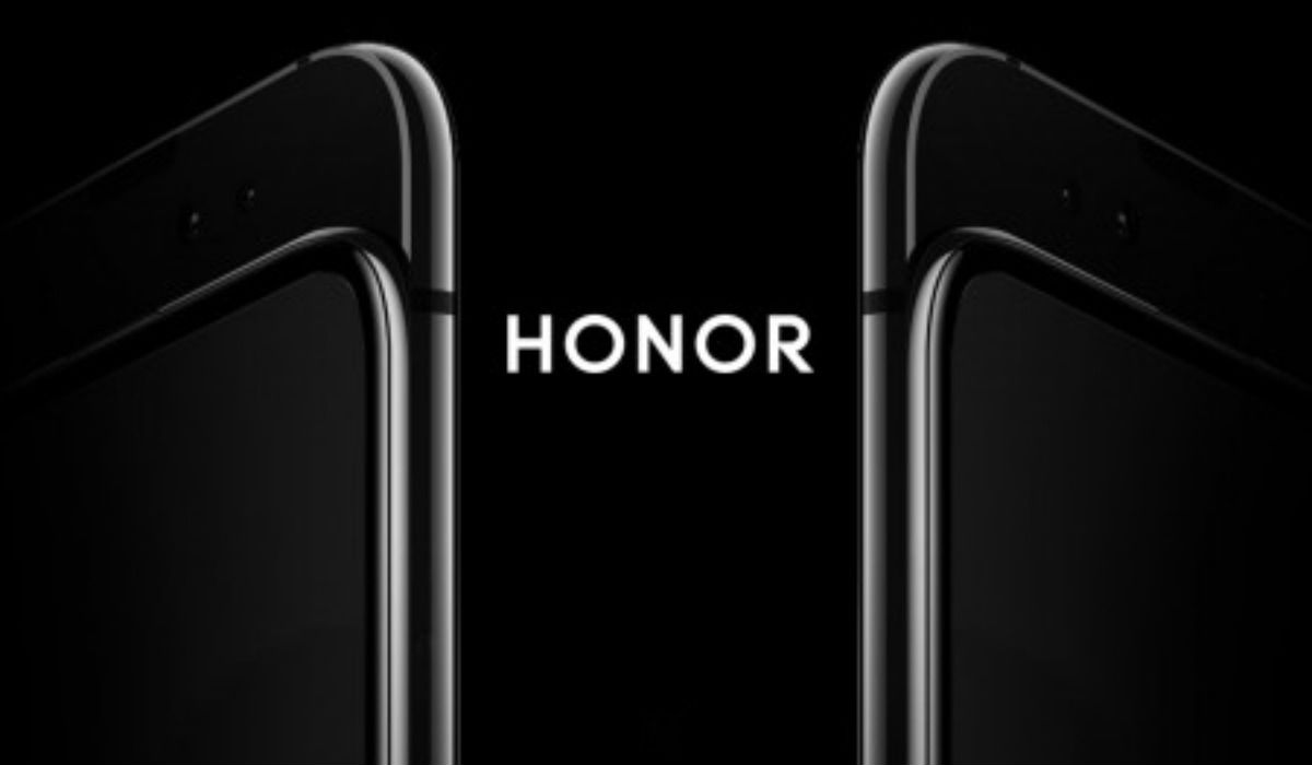 honor magic 2 leak main image