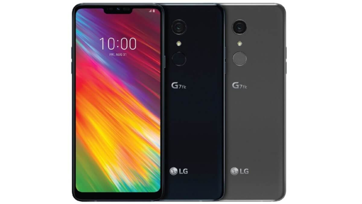 LG-G7-Fit-Promo-Image-from-LG