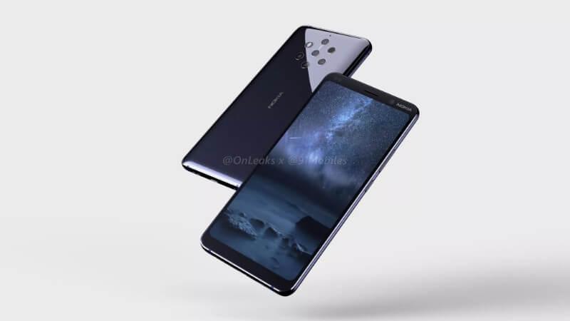 Nokia 9 leak 02