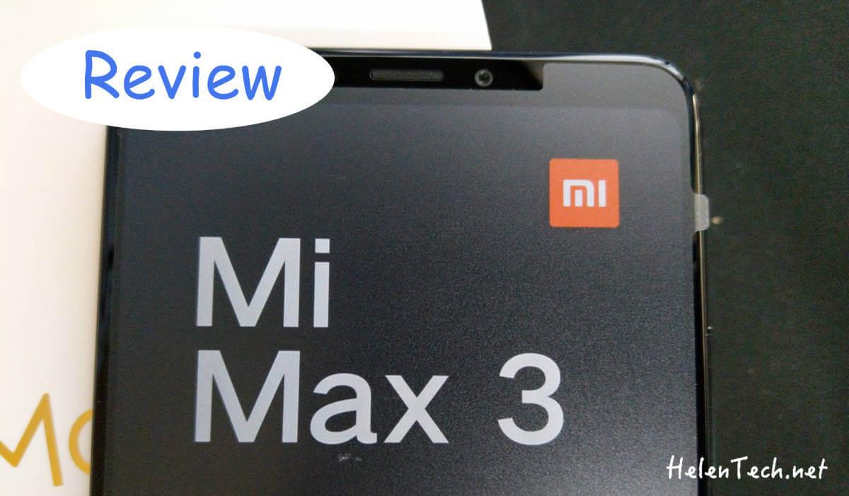Review Xiaomi Mi Max 3 00-「Samsung Chromebook Plus V2」のLTE版が発売!日本では非対応…