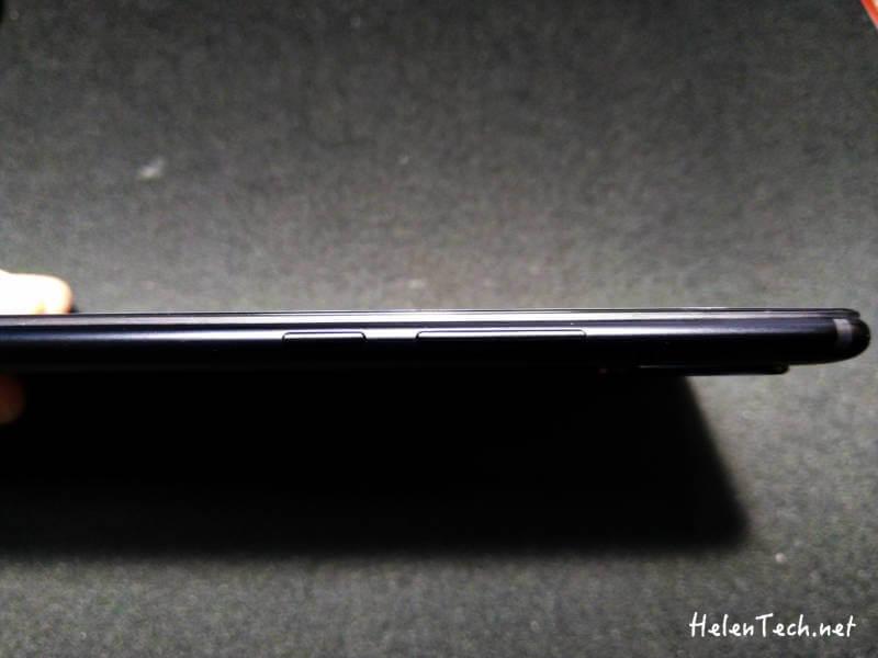 Review Xiaomi Mi Max 3 08