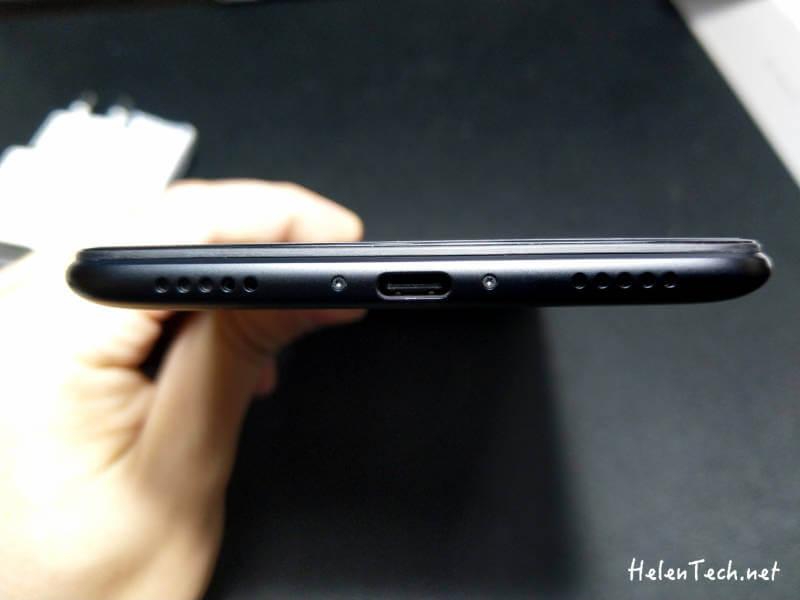 Review Xiaomi Mi Max 3 11