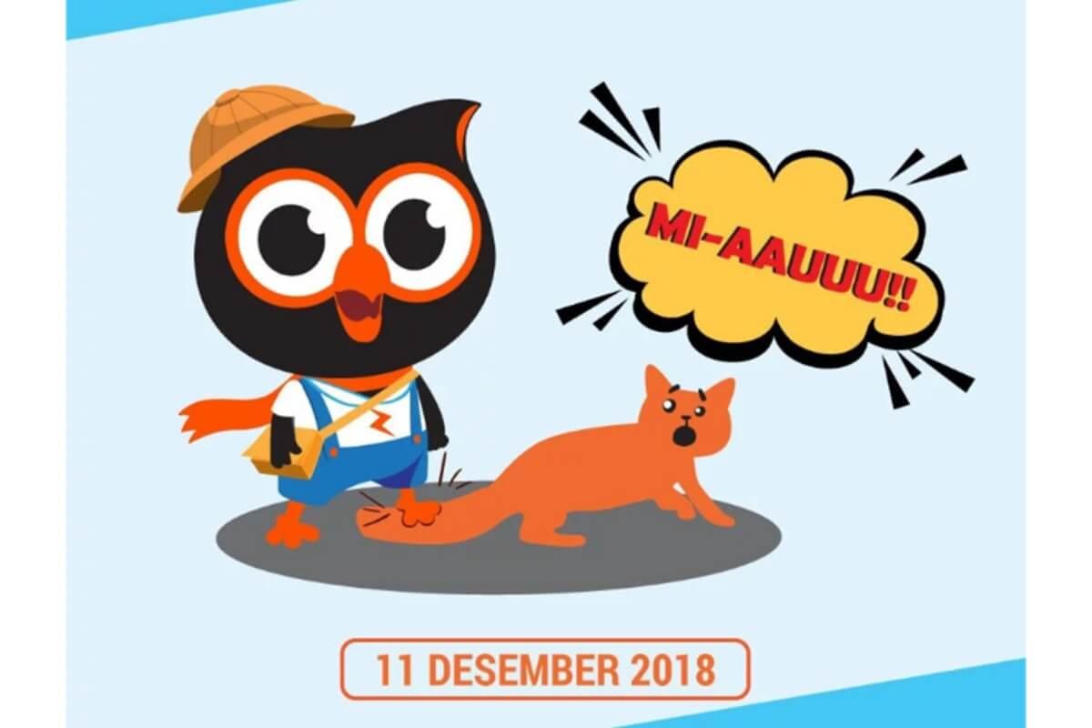 asus indonesia 1211 Release