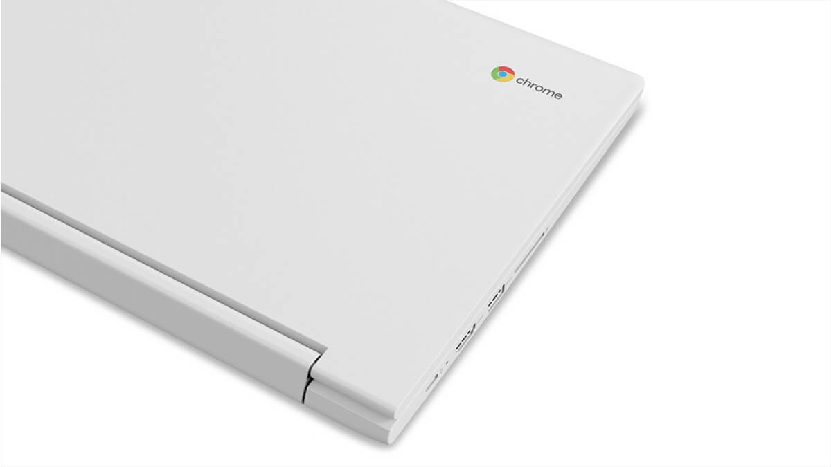 lenovo-laptop-lenovo-chromebook-c330-10