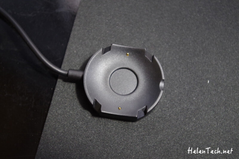 review nokia steel hr 08