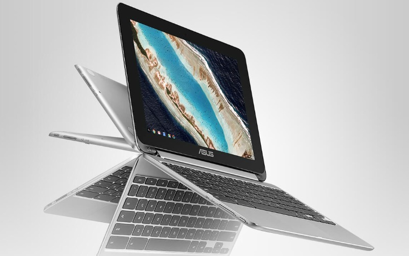 2019 best chromebook c101 image