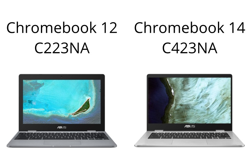 2019 best chromebook c223 c423 image