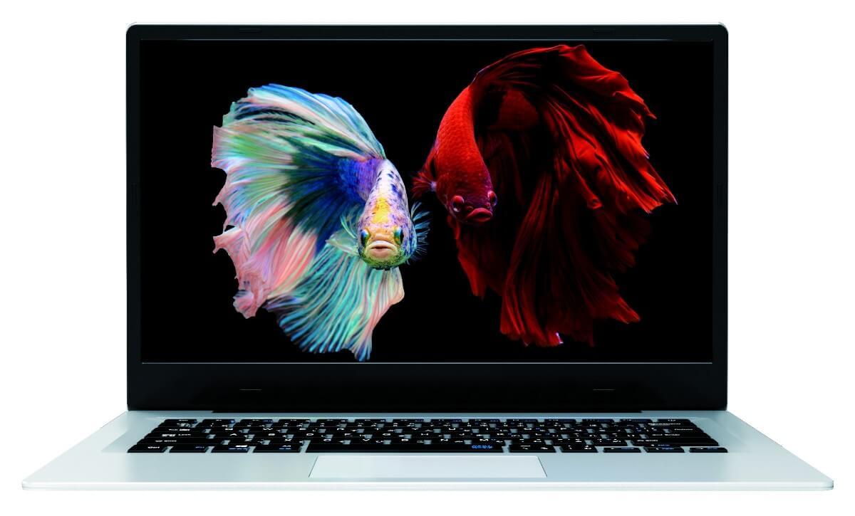 donki laptop image