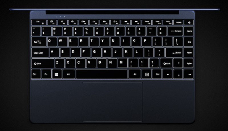 geekbuying-Chuwi-Lapbook-SE-keyboard