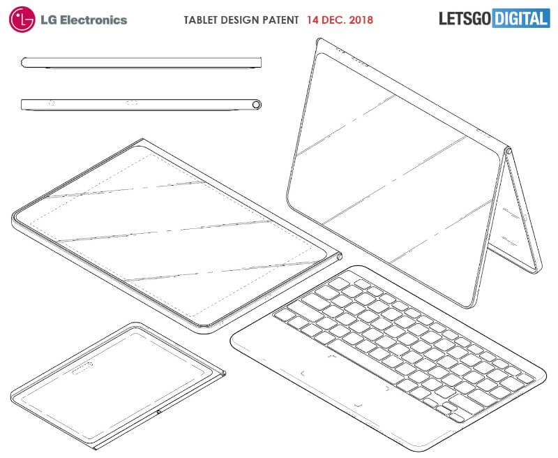 lg-tablet-keyboard