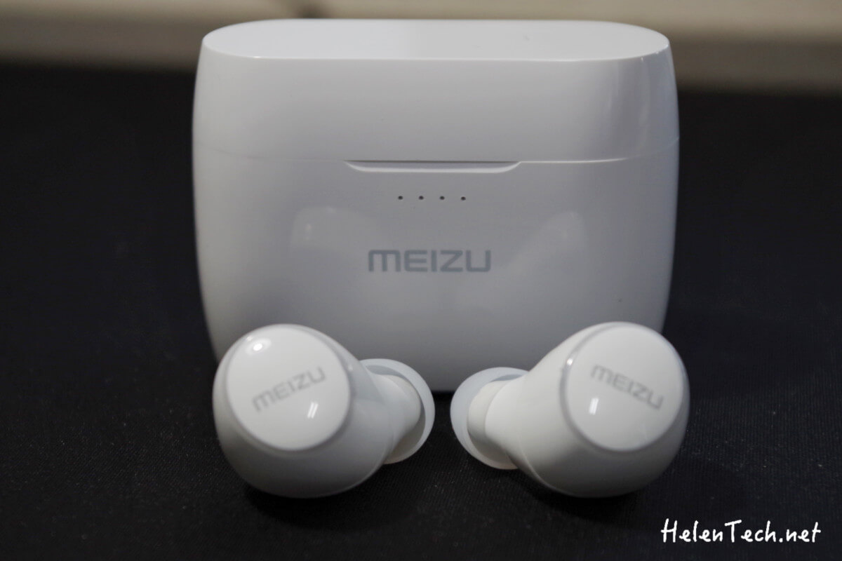 review meizu pop 00