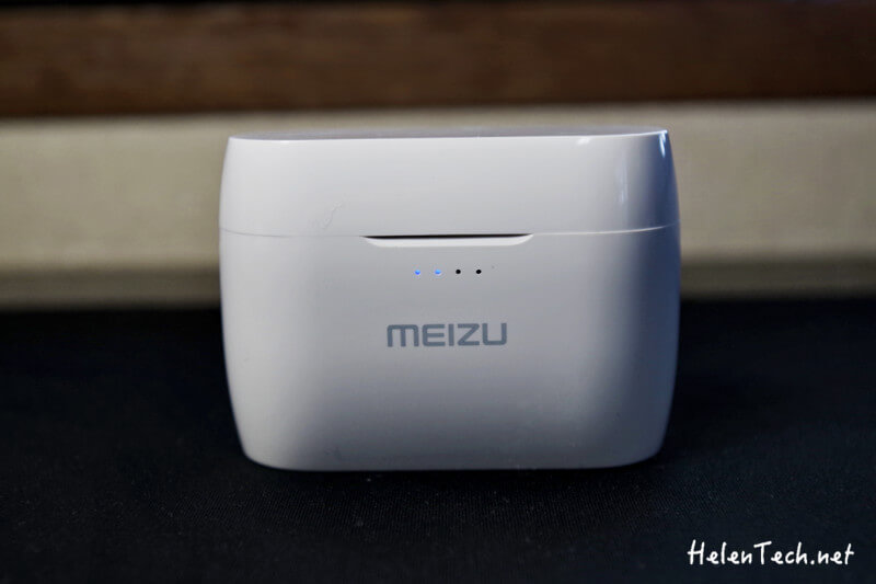 review meizu pop 04-Meizuの完全ワイヤレスイヤホン「Meizu POP」をレビュー!クオリティ高くて良い感じです。