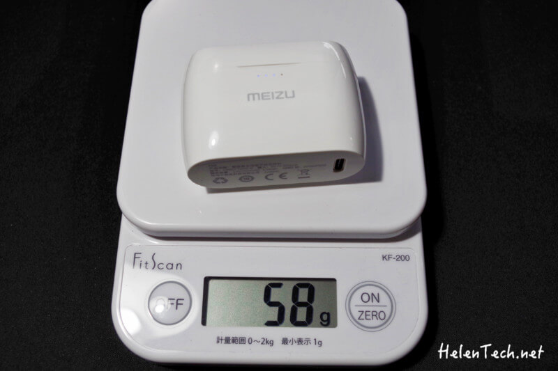 review meizu pop 05