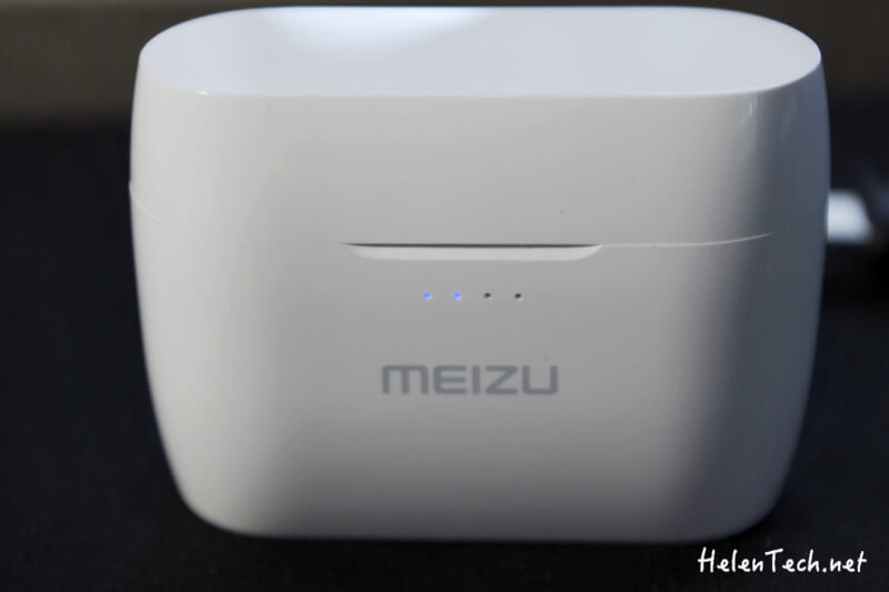 review meizu pop 07