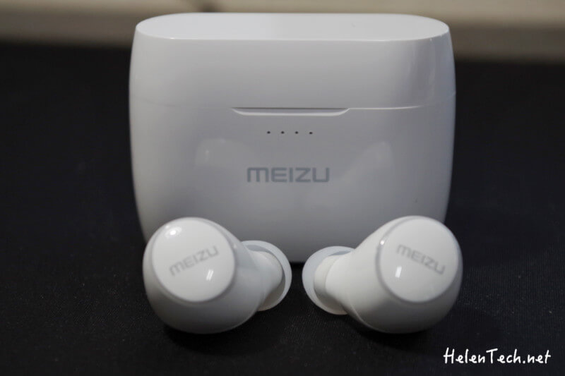 review meizu pop 14