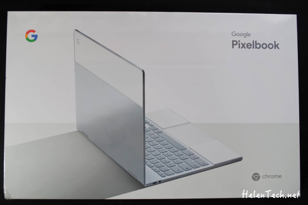 review_google_pixelbook_00