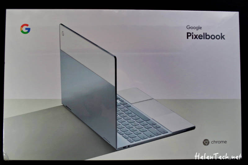 review_google_pixelbook_03