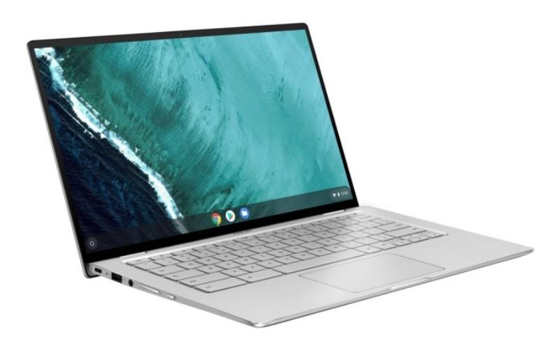 ASUS-Chromebook-Flip-C434_3