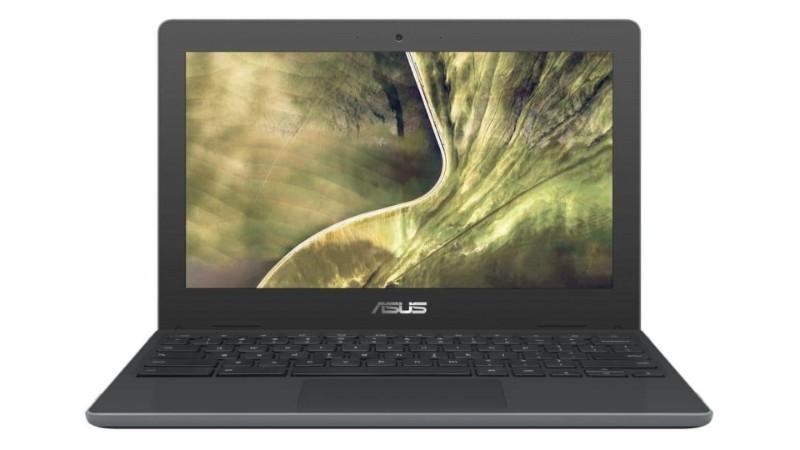 ASUS-Chromebook_C204