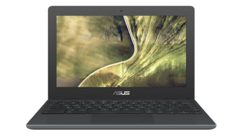 ASUS Chromebook C204-ASUSのChromebook「C403SA」と「C202SA」の正規代理店品がAmazonに登場。7月15日から発売