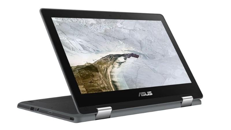 ASUS-Chromebook_C403