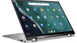 ASUS Chromebook Flip C434 image 320x180-「ASUS Chromebook C434TA」のCore i5-8200Y搭載モデルも国内販売開始