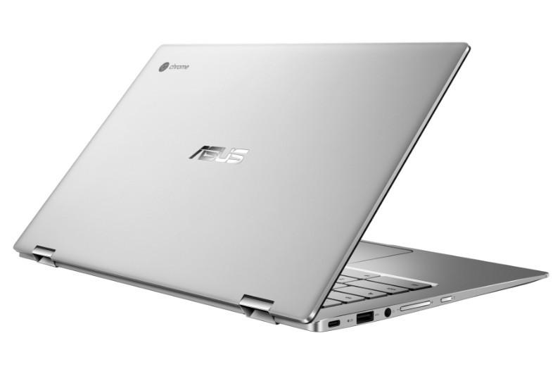 ASUS_Chromebook_Flip_C434_2 o
