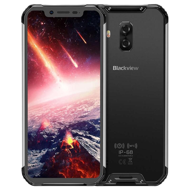 Blackview-BV9600-Pro