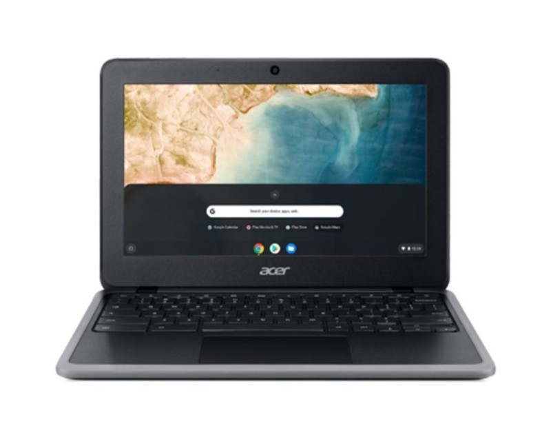 Chromebook-311-C733_forward-facing