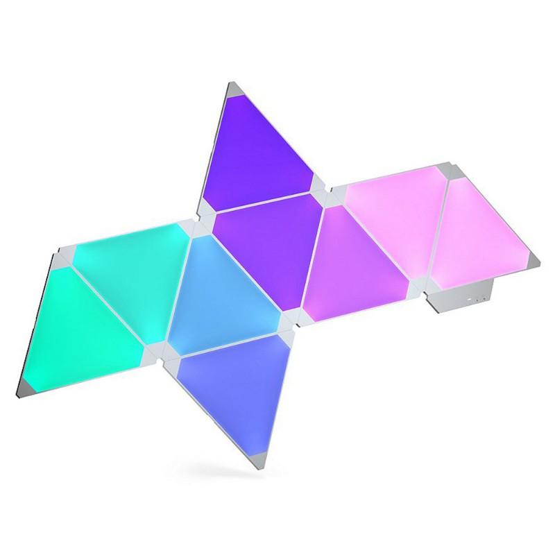 Nanoleaf-Light-Panels-White-with-9