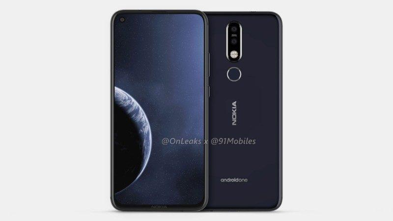 Nokia-8 1 plus 01