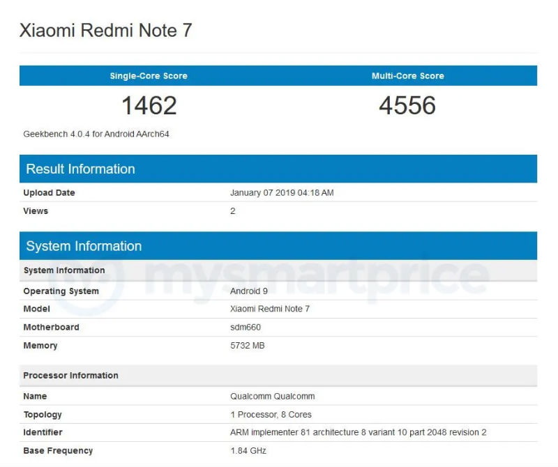 Redmi_Note_7_Geekbench