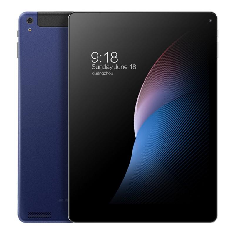 VOYO-i8-4G-LTE-Phablet-4GB-64GB-Blue-802396-