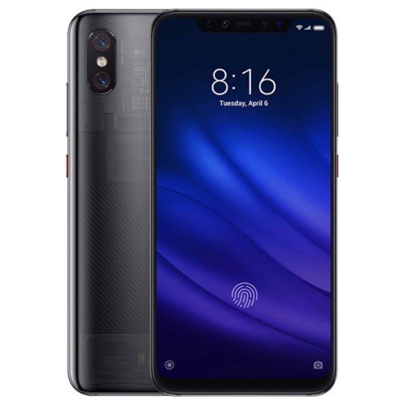 Xiaomi mi 8 pro 01